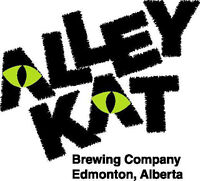General Labourer Needed - Alley Kat Brewing Co.