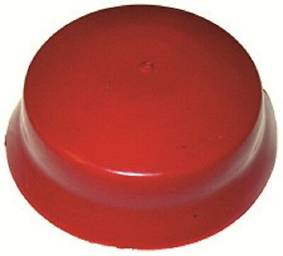 Fuel Cap Cover For John Deere 2240 2440 2510 2520 2630 2640 2840 3010 3020