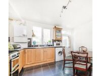 PLAISTOW, E13, FANTASTIC 5 BEDROOM TERRACED HOUSE WITH PRIVATE GARDEN
