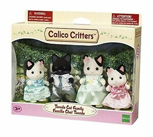 Calico Critters House Kijiji Free Classifieds In