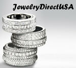 JewelryDirectUSA