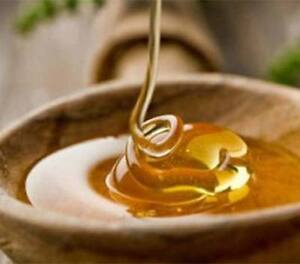 Selling Home-made Wax - Sugaring that works!
