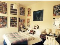 Month to month room to rent