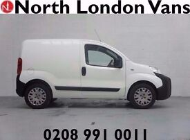 Citroen Berlingo 1.6 Enterprise -1 Owner-FSH- Air Con - Bluetooth - Sat Nav - Rear Parking Sensor