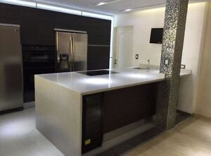 Quartz countertops for Kitchens and Bathrooms from $40.95/sqft Gatineau Ottawa / Gatineau Area image 3