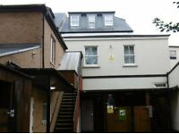 Refurbished 1 Bedroom Flat (RC) in Croydon - All Universal Credit and DSS Tenants are welcomed