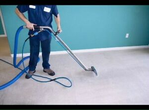 Professional Carpet Steam Cleaning , Bond Cleaning & Pest Control Crestmead Logan Area Preview