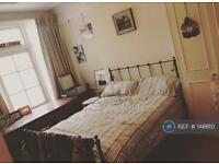 1 bedroom in Howard's Lane, Putney, SW15