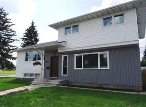4bdr / 2bth large home in Ottewell
