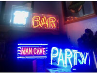 EVERYTHING F0R THE MAN CAVE, WOMAN CAVE, HOME BAR 0R PUB SHED - STOOLS, TABLES, PUMPS, MIRRORS