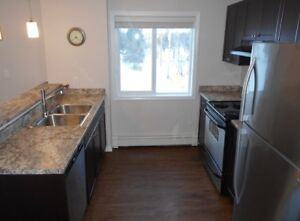 #T308- 2 Bedroom/2 Bath $1350 Available Jan 1st H&W Included