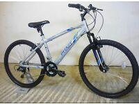 Phaze Mountain Bike