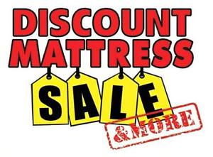 Spring Sleep Sale - 50% OFF Retail Prices on 2017 Serta Mattresses   Check out our flyer @ www.mattressesforless.ca
