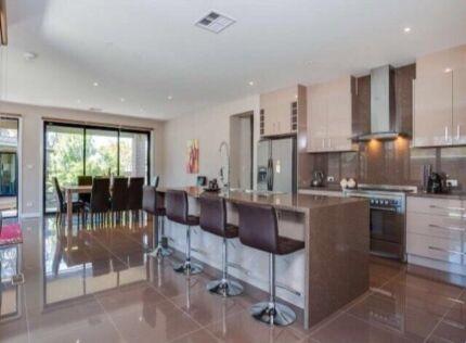 RYE BEACH HOLIDAY HOUSE Tootgarook Mornington Peninsula Preview