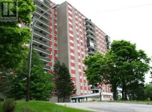310 Woodward Avenue Unit# 204 Saint John, New Brunswick
