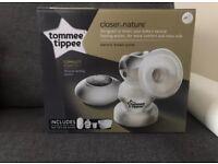 Tommee Tippee Electrical Breast Pump