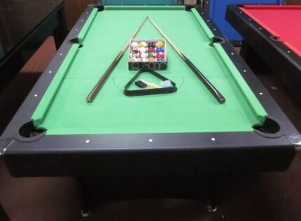 Discount Merchandise Australia | Pool Tables And More!