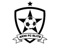 Players wanted for Birmingham Community Sunday Football League Club Akhi FC Elite