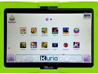 Kurio s tablet