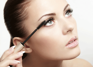 Mink Full Set of Individual Eyelash Extension $59! Wollstonecraft North Sydney Area Preview