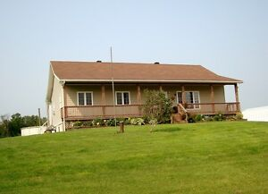 NEW LISTING!!! Exquisite Private Hobby Farm for sale