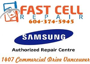 We Repair All Cell Phone/ Tablets and Laptops at Lowest Price