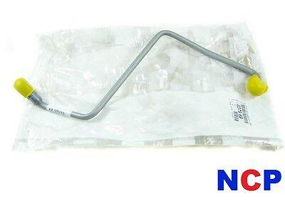 PEUGEOT FIAT CITROEN FORD 1.6 HDI 1.6 TDCI DV6 90BHP TURBO OIL FEED PIPE 037969