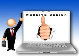 Website Design - Professional Website Development Projects.