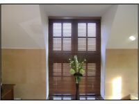 Shop Made to measure curtains to grace your home