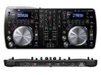 Pioneer XDJ-AERO DJ Controller