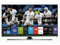 SAMSUNG 55 INCH SMART LED 3D UE55H6400