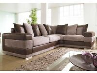 Furniture Village Prado Sofa