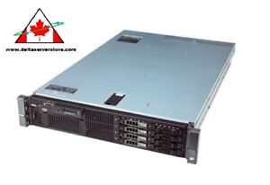 """Dell R710 Server , Dell R610 Server """"BEST DEAL IN CANADA"""""""