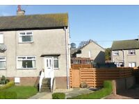2 Bedroom Semi Detached house Belmont area