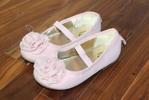 Toddler shoes and sandals size 8 St. John's Newfoundland image 4