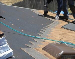 Voted #1 Roofer In The Tri Cities - Best Price Guarantee - Kitchener / Waterloo Kitchener Area image 3