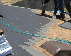 STOP WAITING Webcon Roofing-Free Estimates Call Now 519-766-8840 Kitchener / Waterloo Kitchener Area image 2