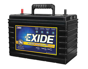 Battery Sale at BTR Auto Repair & Tire