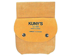 Kuny's Leather Products (New)