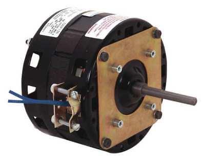 Condenser Fan Motor115 Hp1500 Rpm