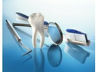 Dental Nurse Required for Part Time or Full Time in Fife