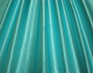 A Variety of Colors of Stretch Charmeuse Fabric - $10 (NANAIMO)