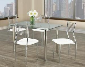 Surprising Kitchen Table Buy Or Sell Dining Table Sets In Ottawa Home Interior And Landscaping Elinuenasavecom