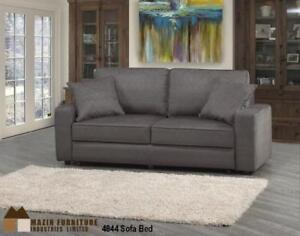 Multi-functional Futons and Sofa Bed (BD-1695)