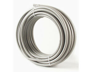 Hubbell Polytuff conduit- 1 Inch
