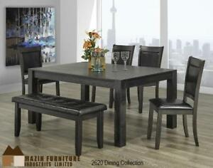 Miraculous Aurora Buy Or Sell Dining Table Sets In Toronto Gta Home Interior And Landscaping Palasignezvosmurscom