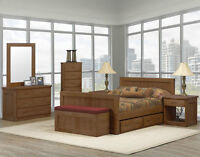 the best value in lifetime furniture,