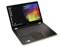 Lenovo Yoga 700 Intel Core i7-6500U (6th gen) 8GB 128GB SSD FULL HD