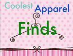 coolestapparelfinds
