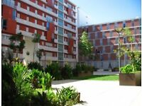 Lisbon Luxury Apartment up to 4 people - £55 per day, 2 nights minimum stay